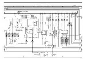 cadillac escalade wiring diagram get free image about wiring diagram