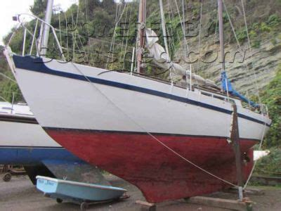 boat sales dartmouth dartmouth boat sales used boats and yachts for sale