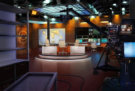 www infolanka news room image fastfind cbs newsroom empty png chronicles wiki fandom powered by wikia