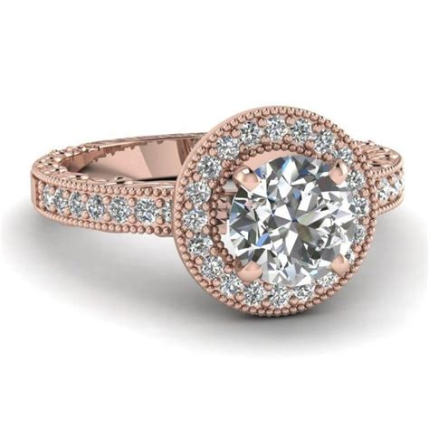 25 best ideas about most expensive wedding ring on