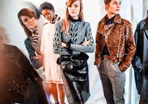 luxury resale store, find pre owned fashion on vestiaire