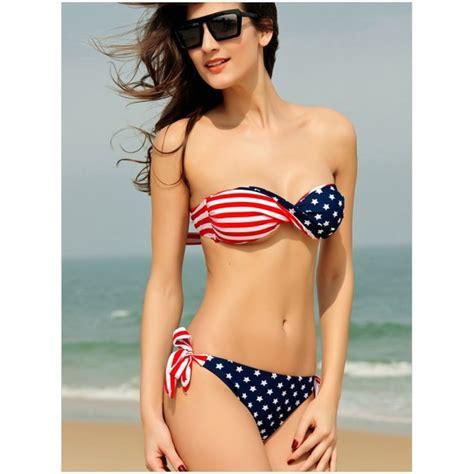target bikinis for juniors 2015 xhilaration 174 junior s push up swim top amer target