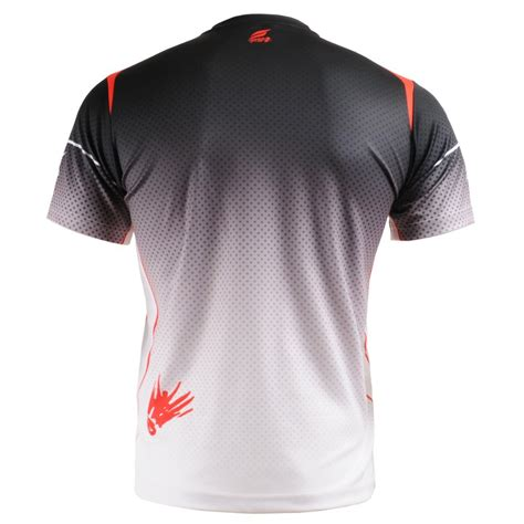 Sport T Shirt 1 buy cheap mens sports t shirts