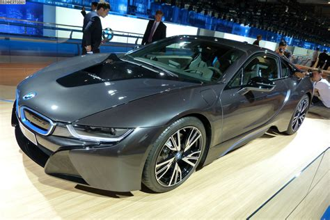 bmw i8 colors the new bmw i8 various colors bmw