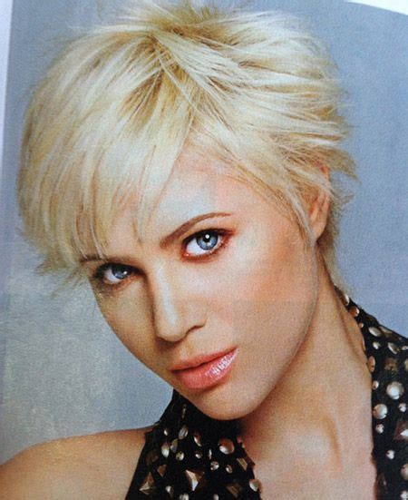styling a pixie cut hair wont spike 221 best images about why won t my hair do this on pinterest