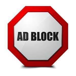 Blockers Free 123movies Adblocker Ja Oder Nein Konzept 4konzept 4