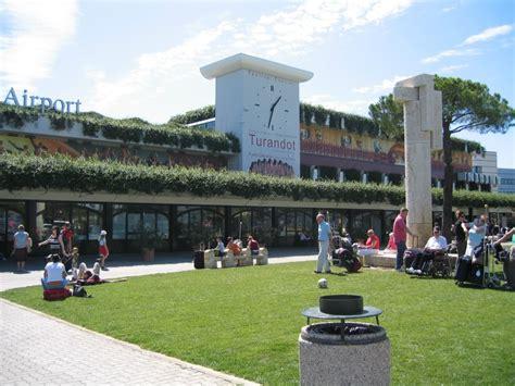 terravision pisa florencia pisa airport afstand vliegveld naar centrum florence