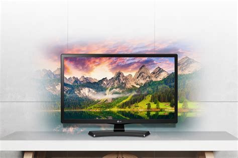 Monitor Lg Led Hd Tv Hdmi 28mt49vf 28 Wide Viewing Angle monitor tv 28 pollici hd ready 28mt48vf lg italia