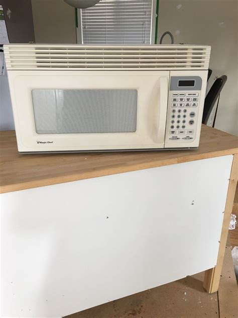 Microwave Kris find more microwave for sale at up to 90