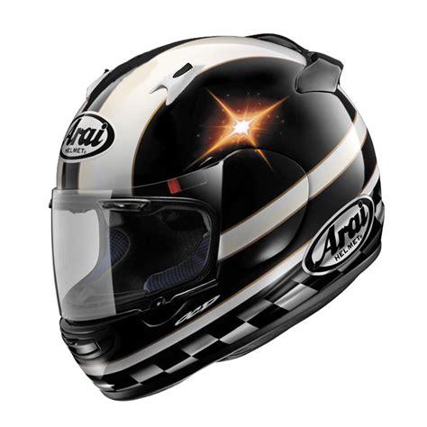 Helmet Arai J arai quantum j classic helmet size m 57 58cm ebay