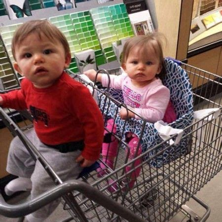 grocery cart baby seat buggy bench baby shopping cart seat must baby