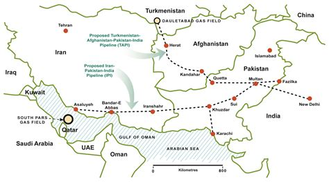 regionale europea on line tapi an energy route on the new silk road osservatorio