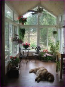 sun porch designs home design ideas