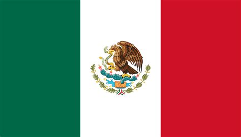 file flag of mexico png