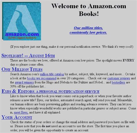 amazon original hidden secrets of the amazon shopping cart 2 0 by thegrok