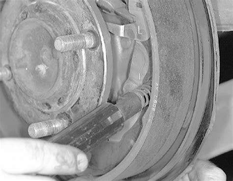 removing clock spring 1998 mitsubishi diamante service manual removing clock spring 2000 mitsubishi diamante 2002 mitsubishi diamante ecu
