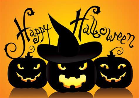 halloween clip art microsoft  clipart images