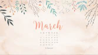 Calendar Background Images March 2016 Free Calendar Wallpaper Desktop Background