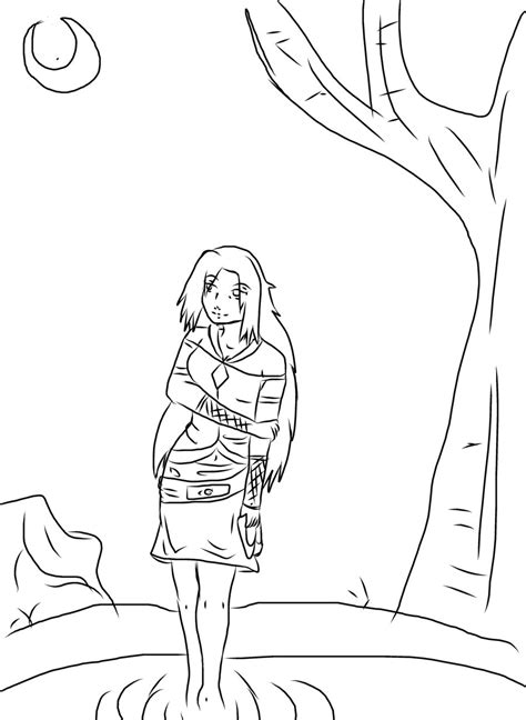 End Of Outline by End Of The Outline By Superjacqui On Deviantart