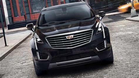 When Will The 2020 Cadillac Escalade Be Available by When Will The 2020 Cadillac Escalade Be Released Rating