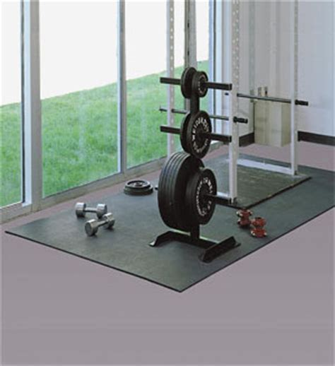 Floor Mats For Exercise Room Buffalo Mats Are Fitness Room Mats And Exercise Floor