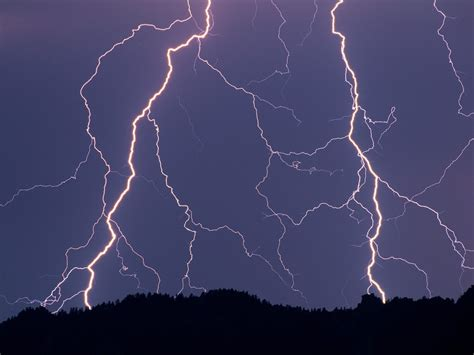 lightning pattern name download wallpapers download 1920x1200 lightning