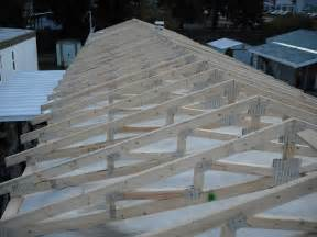 home roofing residential park home and lodge with news and