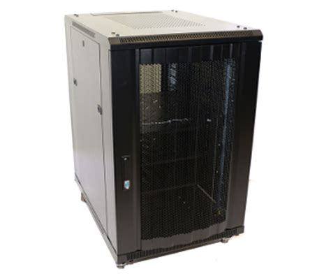 18u Server Rack by 18u Network Server Rack Cabinet 600mm X 800mm