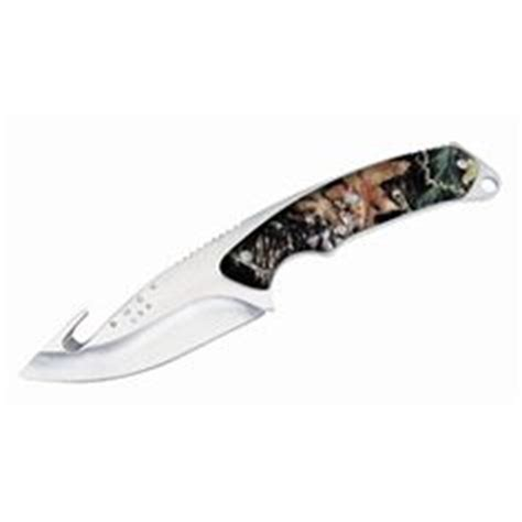 best skinning knife in the world best knives on camo truck accessories