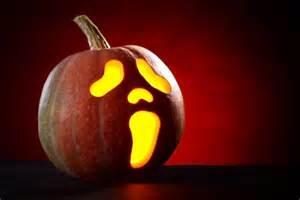 The Scream Pumpkin Templates by O Lantern Pix Collection Ii Pix O Plenty