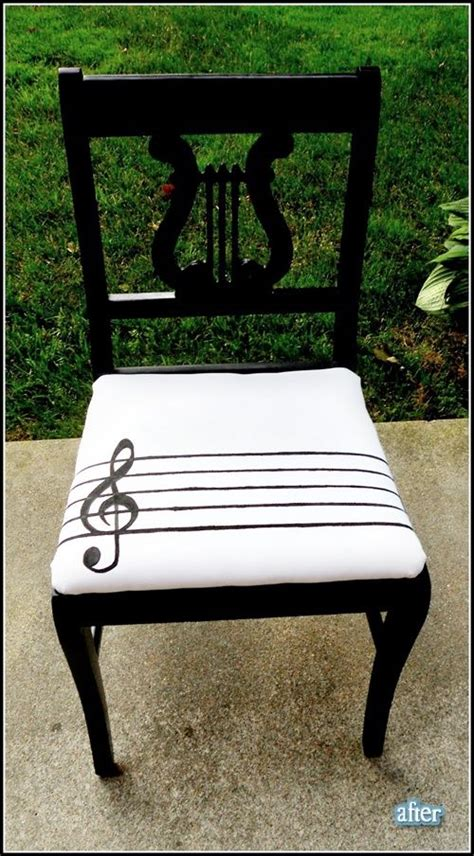 Song Chair by Chair Painting Projects Furniture Etc