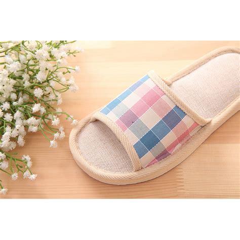 Selop Sandal Selop sandal selop indoor size 42 43 blue jakartanotebook
