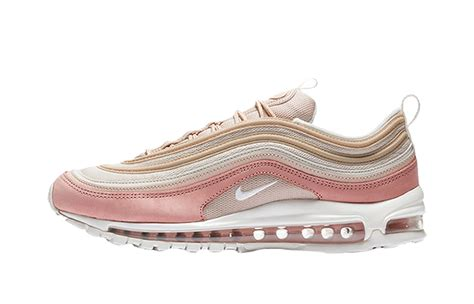 Adidas Airmax nike air max 97 pink og fastsole co uk