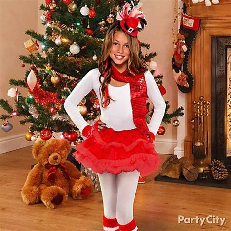 pin by karen hardee on christmas costume outfits pinterest