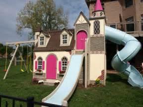 maisonnette design int 233 rieur ext 233 rieur pour enfants