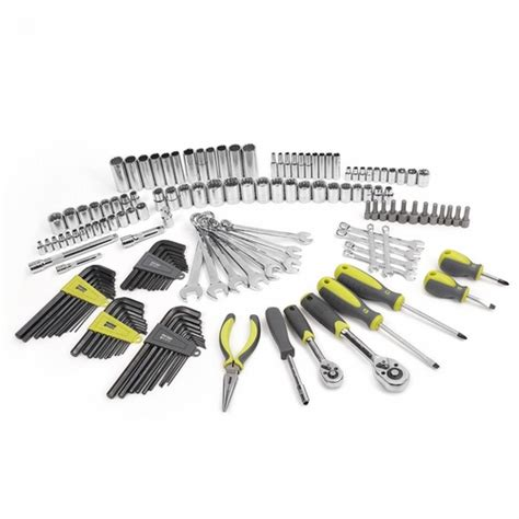 Saw 13 Pc Best Seller best selling tool sets shopyourway