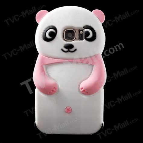Jelly 3d Panda Samsung J5 panda goods catalog chinaprices net