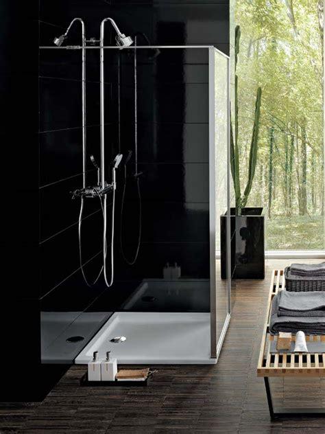 bathroom shower tray bianco by pozzi ginori bathroom shower bath