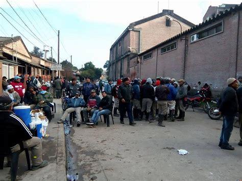 aumento de sueldo policia del neuquen 2016 aumento a la policia del neuquen julio 2016