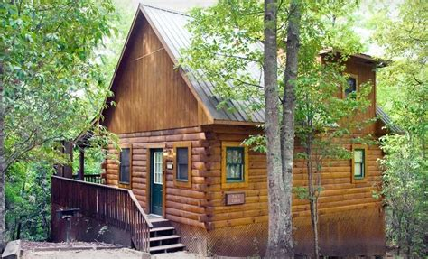 Mountain Cabins For Rent by Log Cabins For Rent Groupon Special For Log Cabins For