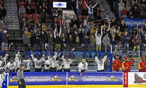 section iii hockey section 3 high school hockey 28 images section iii
