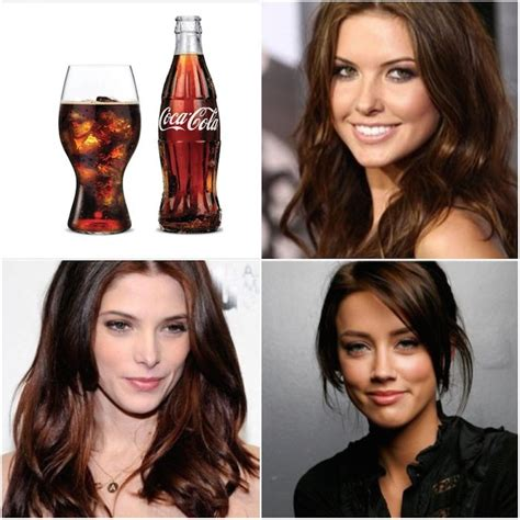 coke cola hair color coca cola isn t just for drinking here are 12 unexpected