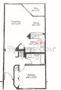 model g floorplan 840 sq ft century village at model v floorplan 1384 sq ft century village at
