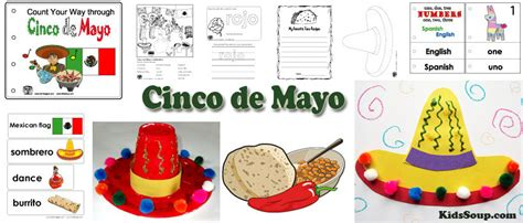 cinco de mayo crafts for cinco de mayo crafts activities and printables