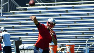 tom brady looks better than ever for new england patriots tom brady says he feels better than ever as he tries to