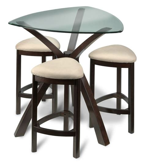 riser casual dining collection leon s hello dining