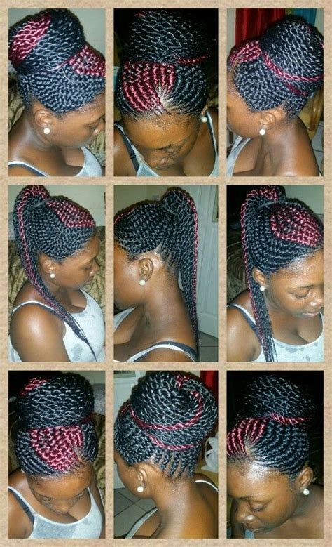 pin ghana weaving styles on pinterest 17 best images about ghana braids on pinterest ghana