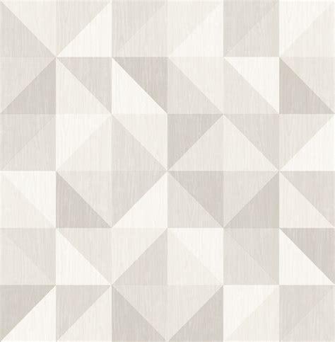 wallpaper grey geometric puzzle light gray geometric wallpaper contemporary