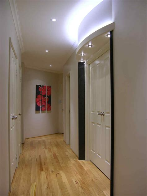 hallway light 25 lighting ideas interior design