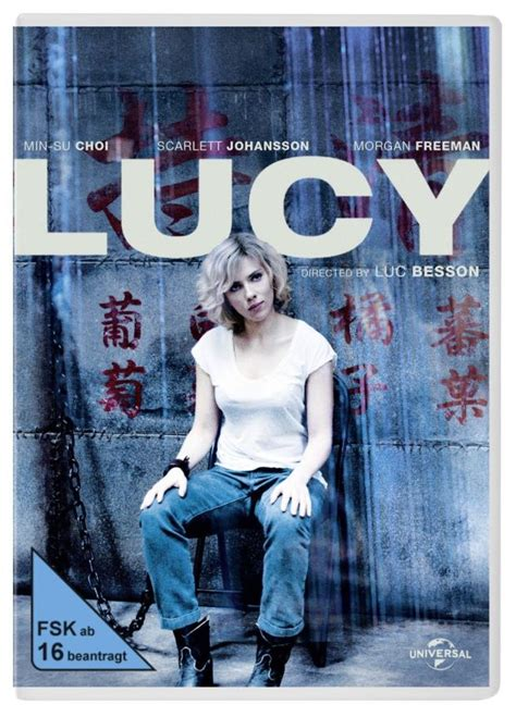 film lucy book travel books the best adventure books ever top stories